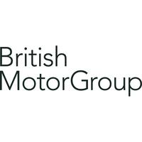 Brittish Motor Group