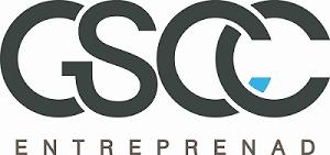 GSCC entreprenad