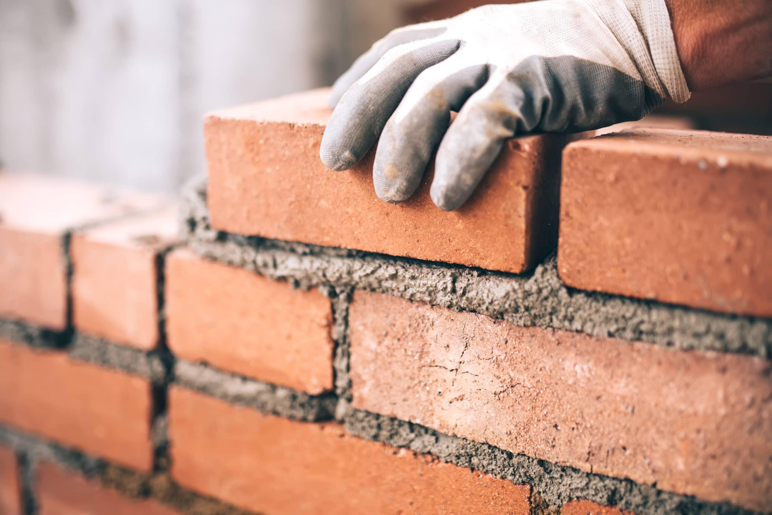 Vuxenutbildning murare