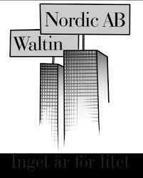Waltin Nordic